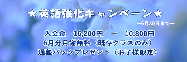 campaign2016-06-1