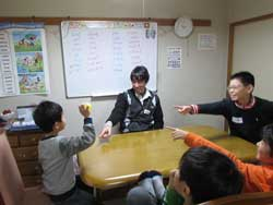 chigasaki-semina43