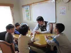 chigasaki-seminar6jpg