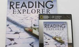 『Reading & 文法』クラス新設
