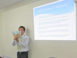 seminar2-3jpg