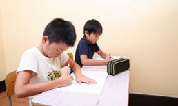 Diligence 中学受験コース